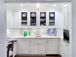 Images Of White Kitchens With White Cabinets Cottage Kitchens With White Cabinets U2014 Unique Hardscape Design