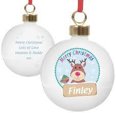 christmas decorations u20ac happy holidays best christmas decorations