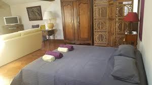 chambre d hote vineuil chambre d hôtes closerie des laudieres chambre d hôtes à vineuil
