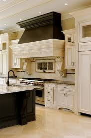Kitchen Hood Island by 42 Best Range Hoods Images On Pinterest Dream Kitchens Kitchen