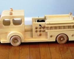 25 unique wooden toy shop ideas on pinterest wooden toy kitchen