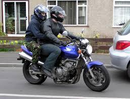 2007 honda cb 600 f pic 11 onlymotorbikes com