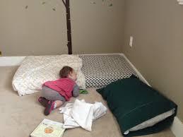 oh you haven u0027t got your crib yet montessori moms