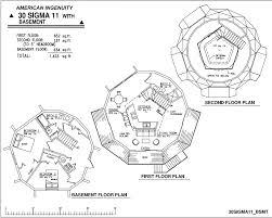 tiny dome home kits aidomes