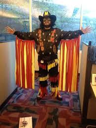 Ultimate Warrior Halloween Costume 18 Halloween Costumes Images Halloween Ideas