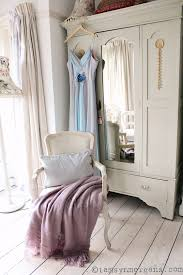 the french bedroom company bedroom style with the french bedroom company the villa on mount