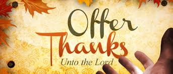 christian thanksgiving clip for free happy thanksgiving