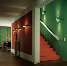 led indirect lighting indirect lighting for direct impact led