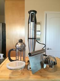 most useful kitchen appliances 5 things kitchen tool roundup deep hunger deep gladness