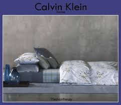 Calvin Klein Comforters Discontinued 8 Best Bedding Images On Pinterest Comforters Boy Rooms And