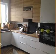 meuble haut de cuisine but meuble haut de cuisine but affordable meuble haut cuisine ikea