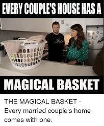 Couple Meme - 25 best memes about married couple married couple memes