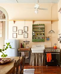 rebirth in new orleans contemporary kitchen cabinets rebirth