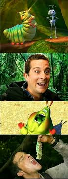 Man Vs Wild Meme - man vs wild meme by etip wotb memedroid