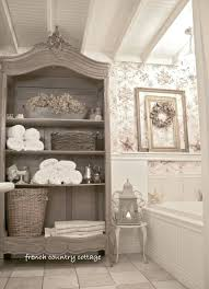 french country bathroom decorating ideas u2013 hondaherreros com