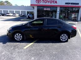 2015 toyota corolla s jefferson county ky serving oldham county