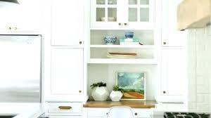 Built In Corner Desk Ideas Small Space Desk Ideas Bethebridge Co