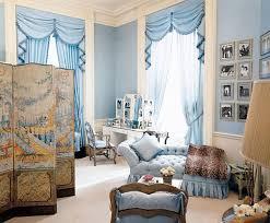 white house bedroom secretary of estate jackie kennedy s white house overhaul the study