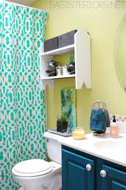 Better Homes And Gardens Interior Designer by Bathroom Refresh With Better Homes And Gardens Jenna Burger