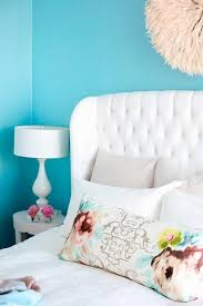 Best COLOR Bright Home Decor Images On Pinterest Home - Bright colored bedrooms