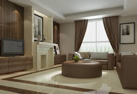 living room tall lamps wall units flat screen tv living room