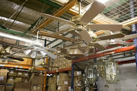 lighting stores in austin tx cheap discount lighting ceiling fans chandeliers for sale