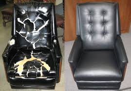 Leather Sofa Repair Service Upholstery Leather Sofa Repair Home And Textiles