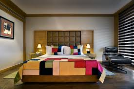 old mill hotel interior design all of for hotels home new york
