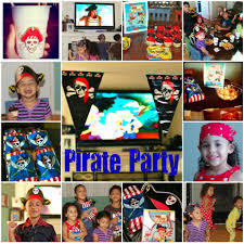 disney sisters make your own jake and the never land pirates costume