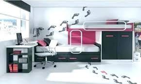 chambre ado moderne clic clac chambre ado clic clac chambre ado lit pour fille