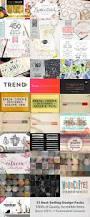 Most Interesting Graphic Design Work The Most Extensive U0026 Essential Design Resource Bundle Ever Just