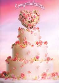 100 wedding wishes cake 89 best cake stenciling images on