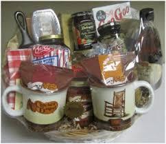 cracker barrel gift card 48 hour giveaway cracker barrel gift basket 100 cracker barrel