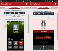record phone calls android best free app to record phone calls on your android phone as a mp3