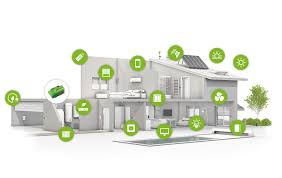 smart home smart home benefits and risks look before you connect slashgear