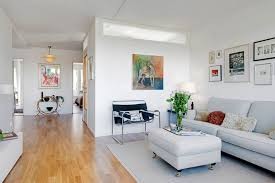 Emejing Affordable Interior Design Ideas Photos Interior Design - Cheap interior design ideas living room