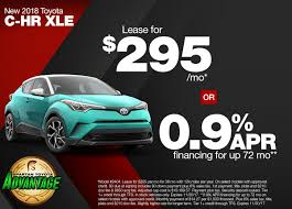 toyota car financing rates lansing mi toyota specials serving mid michigan spartan toyota