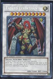 krus cards ha03 en002 fabled krus secret arsenal 3 trading