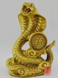 aliexpress help dyz copper ornaments character snake twelve zodiac bronze home