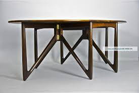 Small Folding Table And Chairs Home Design Wonderful Fold Away Dining Room Table Small Oak With