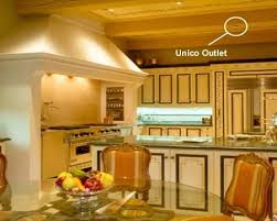 Home Design Outlet New Jersey 23 Best Unico Air Conditioning Images On Pinterest New Jersey