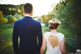 printemps liste mariage tour d horizon la liste de mariage printemps zankyou la mariée