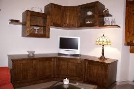 mobile ad angolo soggiorno awesome mobili angolo soggiorno ideas modern home design