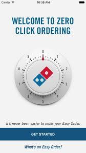688 best iphone app images on pinterest mobile ui app design