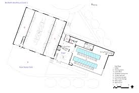 Amityville Horror House Floor Plan Ingenious Boat House Plans Charming Ideas The Truth About The