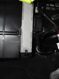 nissan sentra cabin air filter blower fan cabin air filter write up maxima forums