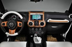 jeep commander 2017 jeep commander interior united cars united cars