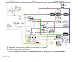 heat wiring guide wiring center