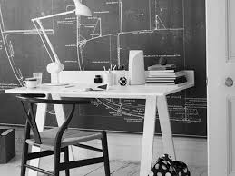 office 36 cool office decoration themes interesting home office