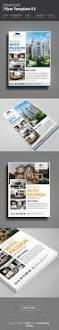 best 25 real estate flyers ideas on pinterest real estate